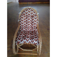 Матрас (подушка) на кресло