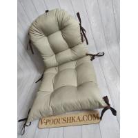 Матрас на кресло