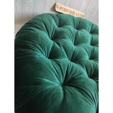 Подушка на кресло Папасан