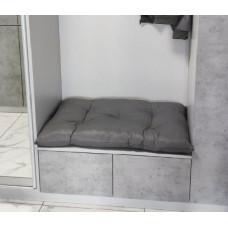 Подушка в коридор