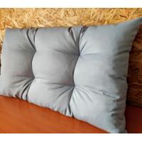 Подушка для прихожей (ткань с водоотталкивающей пропиткой)