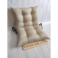 Матрас на стул