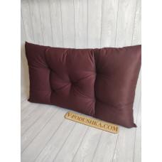 Детская напольная подушка