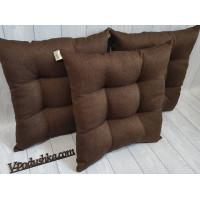 Подушечки для стульев