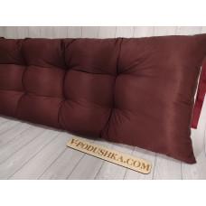 Подушка матрас на мебель из поддонов