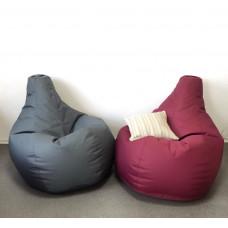 Кресло-мешок Груша 100*75 см (до 12 лет)