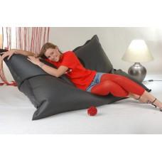 Кресло-мат 120*140 см