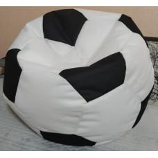 Кресло мяч 50 см (до 3х лет)