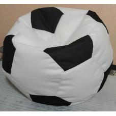 Кресло мяч 100 см (для взрослых)