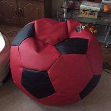 Кресло мяч 80 см (до 10 лет)