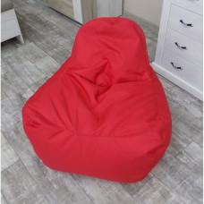 Кресло-мешок Ferrari 90*80 см